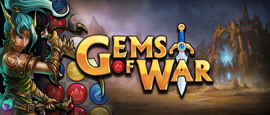games_gems_of_war